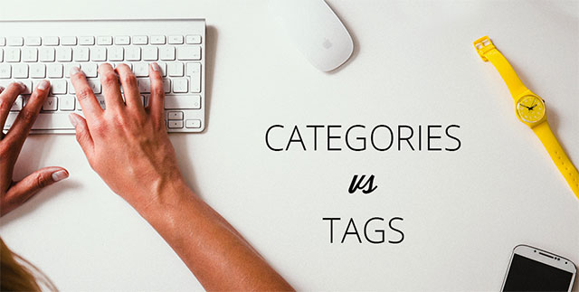 Is it okay to assign one post to multiple categories?