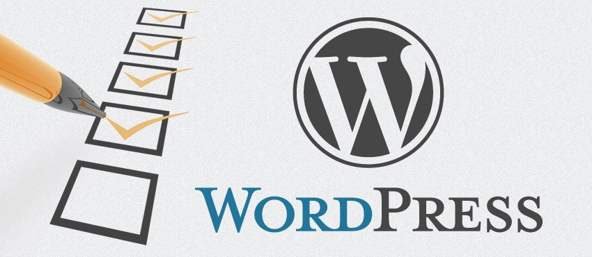 Checklist: 15 Things You MUST DO Before Changing WordPress Themes