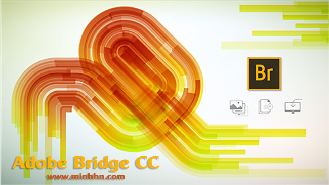 Download Adobe Bridge CC 2018 v8.0 Full cr@ck, Adobe Bridge CC 2018, Download Adobe Bridge CC 2018