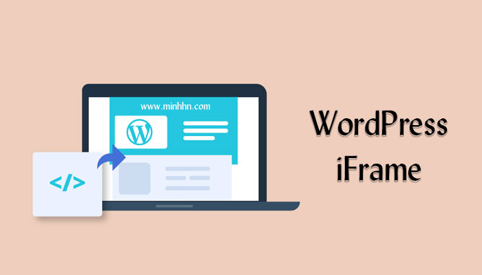 Why and How you should be using iFrames for Videos in WordPress?