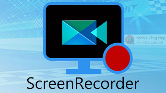 CyberLink: Screen Recorder Deluxe 3.1.0.4287 Full Version