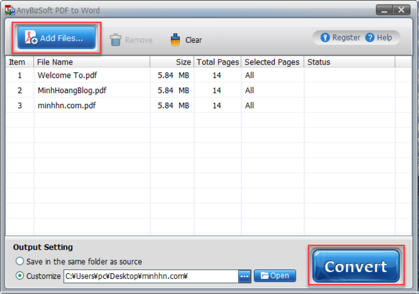 Anybizsoft pdf converter buy online