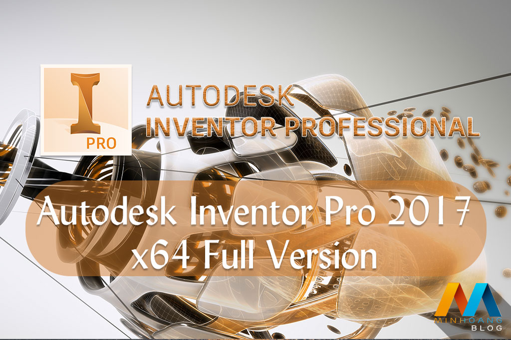Inventor Professional 2017 buy online