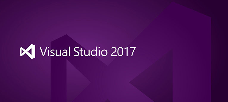 Visual Studio 2017 Professional Full Version - Hình 1